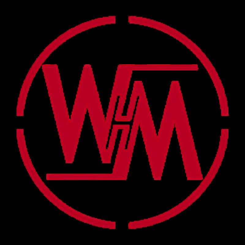Association WMHistorique